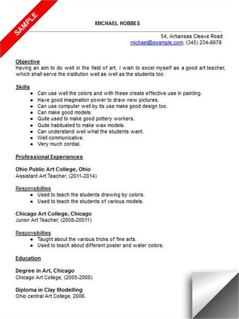 resumes that worst 1000 images about bad resumes on behance resume tips and infographic resume