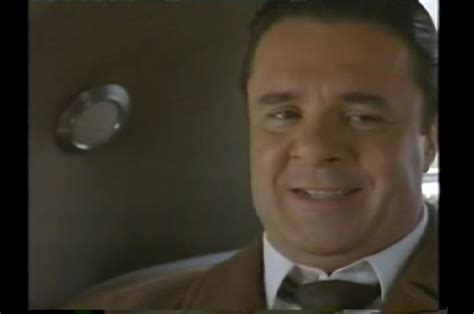 laughter on the 23rd floor tv movie 2001 nathan lane