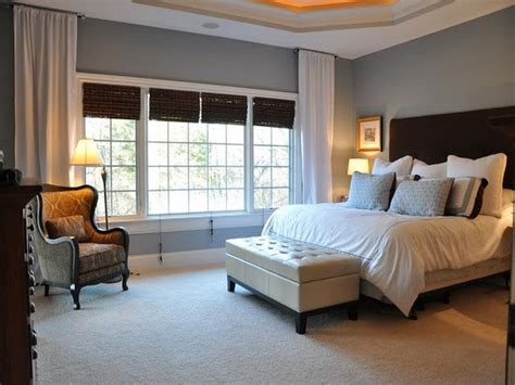 Calming Bedroom Colors  Fresh Bedrooms Decor Ideas