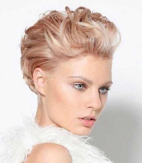 frisuren kurze haare hochzeit frisuren kurze haare hochzeit