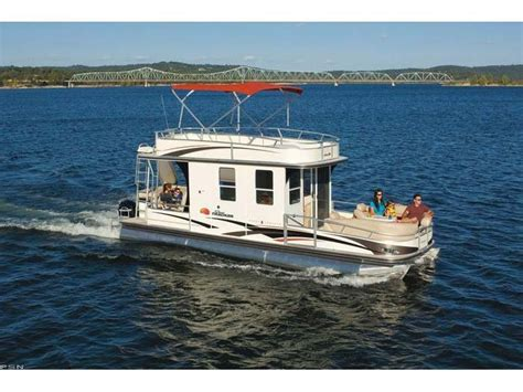 Four Winns Boats For Sale Pittsburgh pittsburgh pennsylvania boat dealer used four winns