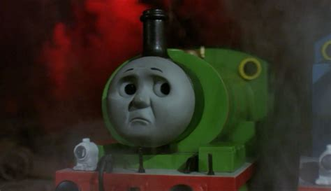 scaredyengines22 png the tank engine wikia