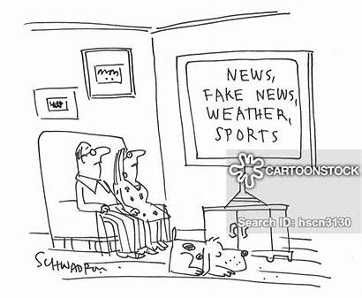 Tv Cartoon Cartoons Fake Political Social Funny