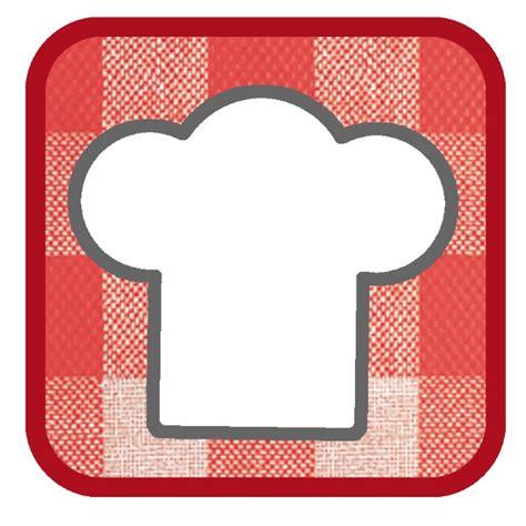 application de recette de cuisine mes recettes de cuisine faciles pour tous partout