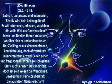 Charakter Zwilling Frau by Zwilling Sternzeichen Zwillinge Sternzeichen