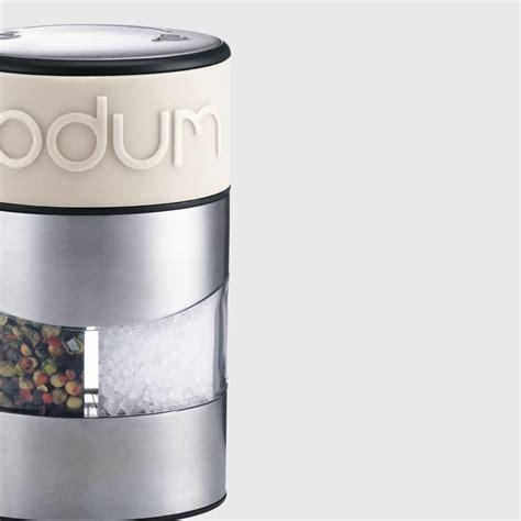 cuisine bodum bodum cuisine