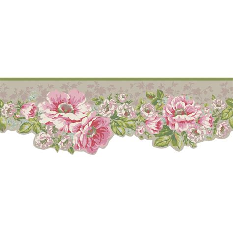 Wallpaper Border by Border Wallpaper Hdwallpaper20