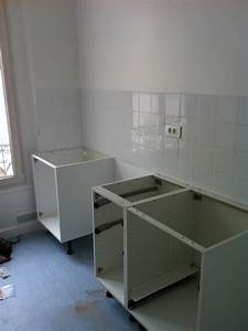 conforama placard cuisine finest conforama meuble cuisine With decoupe d un plan de travail