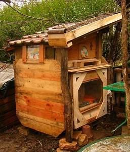 Cabane Pour Chien : cabane colo chauffante pour l 39 hivers pour chats ou chien ~ Melissatoandfro.com Idées de Décoration