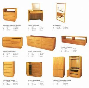 epic list of bedroom furniture greenvirals style With home furniture items name
