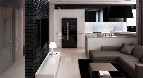 bachelor pad ideas stylish interiors  men  good taste