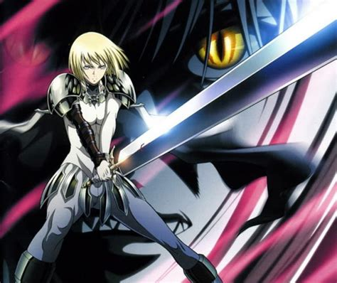 Top15 Best Swords Sorcery Anime Recommendations Top 10 Sword And Sorcery Anime List Best Recommendations