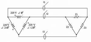 Ez 110v Wiring Diagram 20