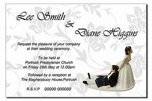 electronic wedding invitation cards a birthday cake With wedding cards electronic city