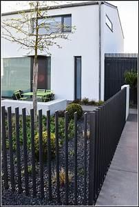 Dachdecken Kosten Pro Qm : garten anlegen kosten pro qm garten house und dekor galerie a3k9alzk5e ~ Markanthonyermac.com Haus und Dekorationen