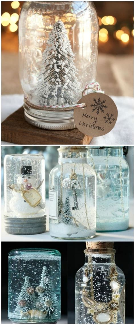 jar decorating ideas for christmas 10 mason jar christmas crafts and decor