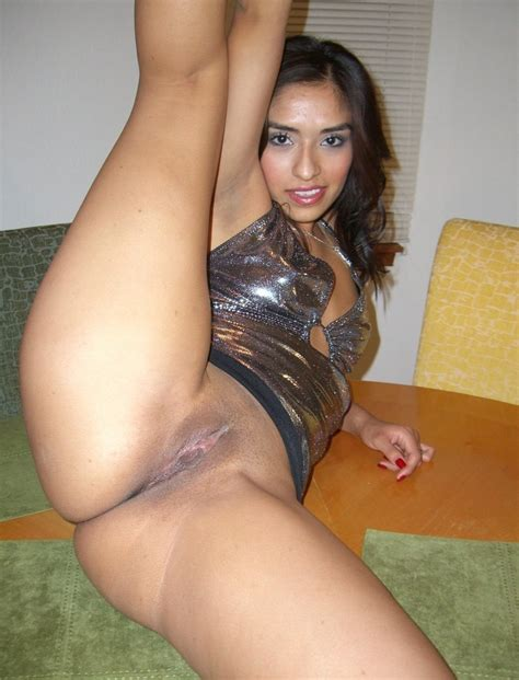 In Gallery Cukitas Latinas Amateur Picture Uploaded By Ratonjd On