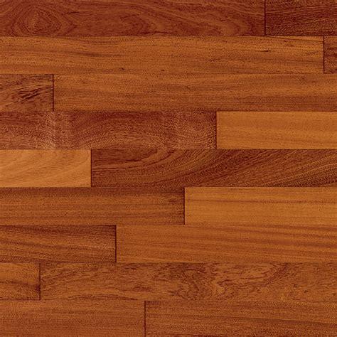 Mirage Engineered Flooring Cleaning by Sapele Mirage Hardwood Floors