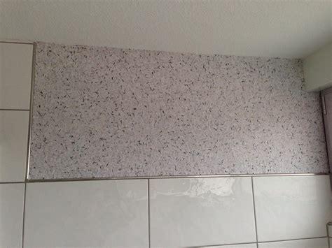 schimmel nur oberflächlich auf tapete vliestapete fl 252 ssigtapete oder raufaser im bad wof 252 r