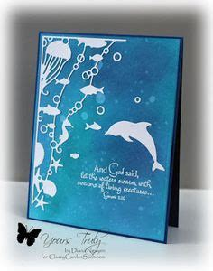 dolphin birthday cards images birthday cards