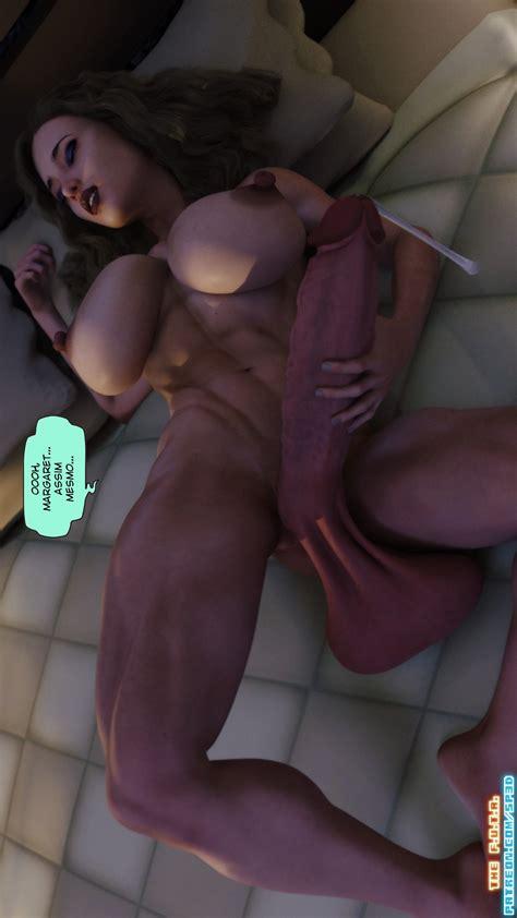 hentai 3d quadrinhos pornô quadrinhos eroticos quadrinhos 3d