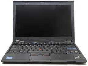 Lenovo Thinkpad X220 Reviews And Ratings