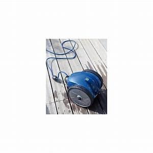 Robot Piscine Electrique : robot zodiac vortex 1 prix discount robots piscine ~ Melissatoandfro.com Idées de Décoration
