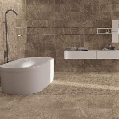 Bathroom Wall Tiles Sale by Filita Tiles Wall Tiles Bathroom Tiles Floor Tiles