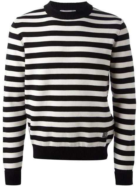 and white striped sweater black striped sweater aztec sweater dress