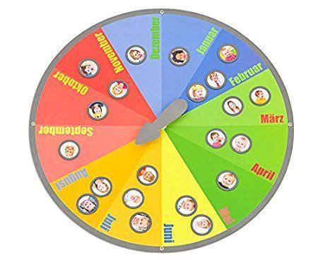 geburtstagskalender im kindergarten basteln 25 einzigartige geburtstagskalender kindergarten ideen auf geburtstagskalender