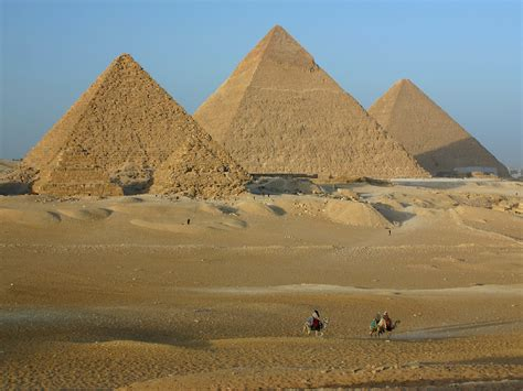Christmas And Egypt Off Topic