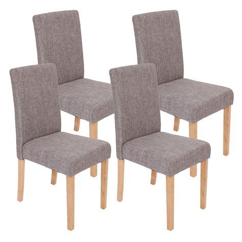 chaises salon pas cher table rabattable cuisine ou acheter des chaises pas