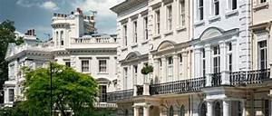 Notting Hill Stadtteil : notting hill inn viertel in london ~ Buech-reservation.com Haus und Dekorationen