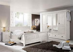 Billig Schlafzimmer Set Preisvergleiche