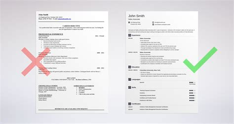 How Many To List On Resume by Bw Kevin Fox Resume Fresh Looking Resumes