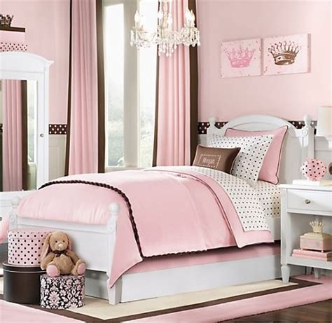 brown and pink bedroom pink and brown bedroom home decor pinterest