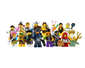 wedding figurines lego minifigures images series 7 hd wallpaper and
