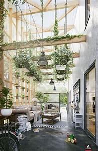 Best 20+ Indoor outdoor ideas on Pinterest