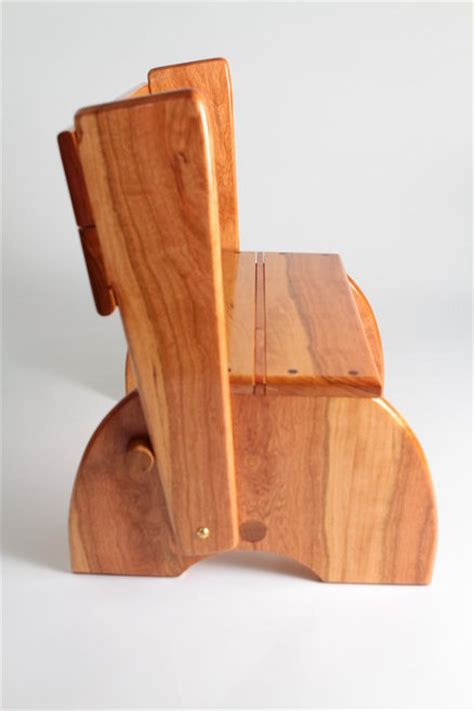 woodwork child wood step stool plans pdf plans