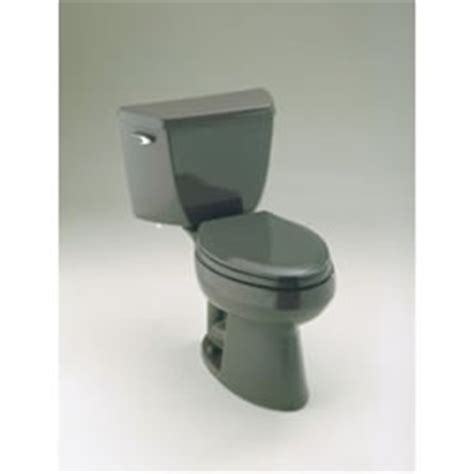 kohler k 3520 wellworth northline water guard toilet parts