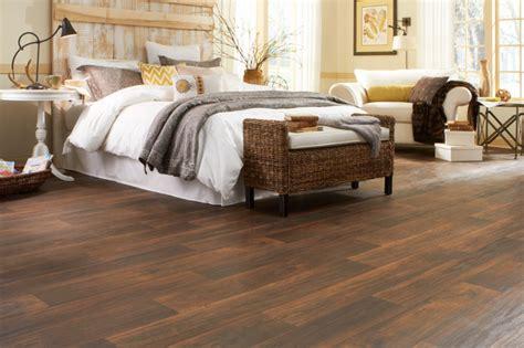 vinyl flooring in bedroom ivc flexitec cushioned fiberglass sheet vinyl flooring