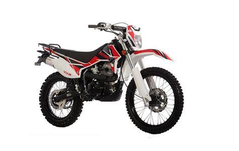 Gambar Motor Viar Cross X 200 Gt by Kredit Sepeda Motor Viar Cross X 200 Gt Viar Co Id