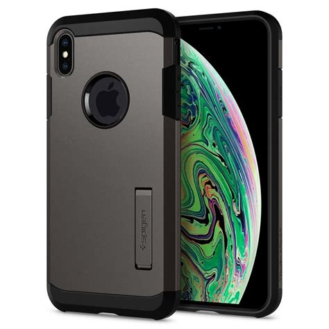 iphone xs 2018 iphone xs max tough armor iphone 2018 apple