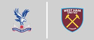 Crystal Palace vs West Ham United 2019/12/26   Predictions ...