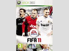 FIFA Polonia • Twój portal FIFA!!! • FIFA 15 • FIFA 14