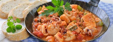 cucina ricette estive ricette di pesce estive 4 piatti da provare e gustare subito