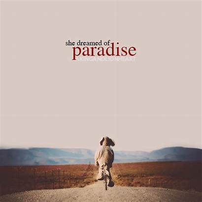 Paradise Coldplay Gifs Mp4