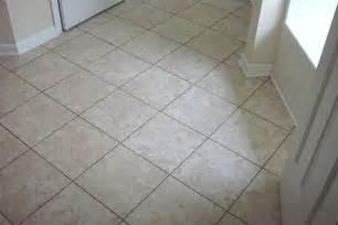 tile flooring pictures tile flooring laminate flooring hardwood flooring custom tile backsplashes