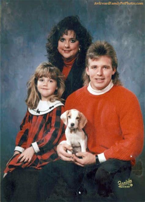 stupid funny pics awkward family