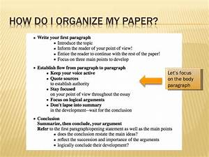 Argumentative Essay Introduction Help With Writing My Thesis  Argumentative Essay Introduction Phrases Can I Buy A Business Plan also Argumentative Essay On Health Care Reform  Writing Online Content
